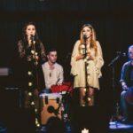 5-booka-quartet-irish-trad