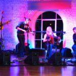 6-bookatrad-band-quartet
